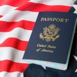 U.S. Immigration Law
